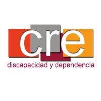 Logos_3datos_clientes13